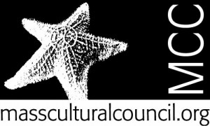 This program series is supported in part by a grant from the Harwich Cultural Council, a local agency which is supported by the Massachusetts Cultural Council, a state agency